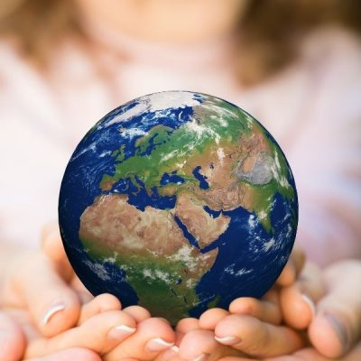 12 Great Resources to Stop Overconsumption in Christian Stewardship