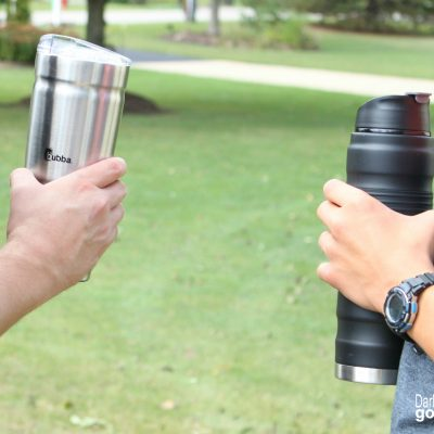 The Best Eco-Friendly and Reusable Bottles